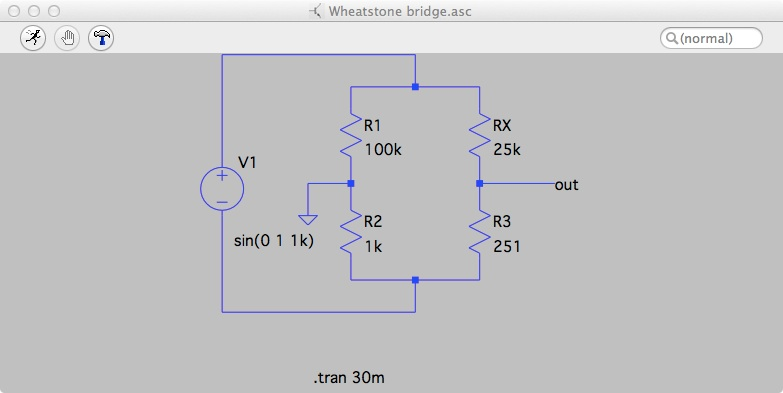 Wheatstone_bridge
